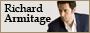 Richard Armitage | unofficial site